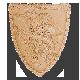 Logo Al Castello Recoaro Terme Albergo Ristorante